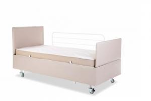 cama-14