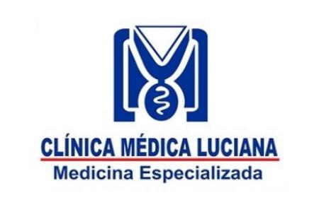 Clínica01