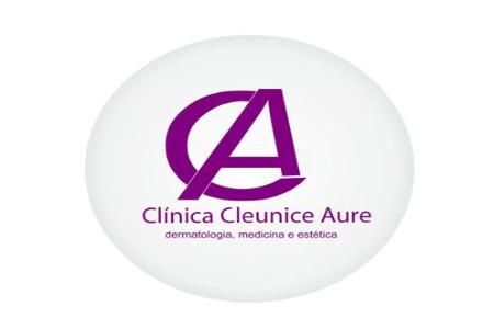 Clínica10